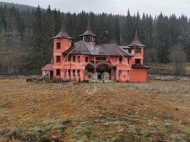 Casa de vânzare 15 camere, în Belis