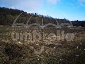Teren constructii de vânzare, în Gherla, zona Exterior Sud