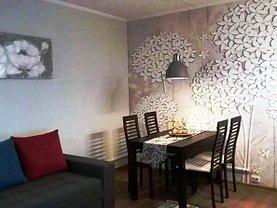 Apartament de închiriat 2 camere, în Bucuresti, zona Cantemir
