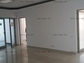 Apartament de închiriat 4 camere, în Bucuresti, zona Tineretului