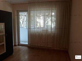 Apartament de vânzare 51 camere, în Bucuresti, zona Baba Novac