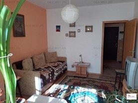 Apartament de vânzare 2 camere în Predeal, Cioplea
