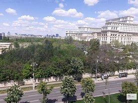Apartament de vânzare sau de închiriat 3 camere, în Bucureşti, zona Unirii