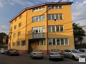 Casa de închiriat 16 camere, în Bucuresti, zona Unirii