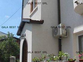 Casa de vânzare sau de închiriat 7 camere, în Bucuresti, zona 1 Mai