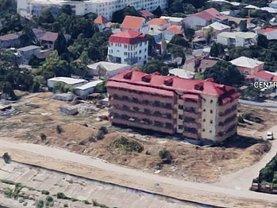 Casa de vânzare 26 camere, în Bucuresti, zona Militari