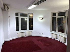 Casa de închiriat 16 camere, în Bucuresti, zona Iancului