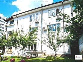 Casa de închiriat 13 camere, în Bucuresti, zona Stefan cel Mare