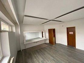 Casa de închiriat 14 camere, în Bucureşti, zona Vatra Luminoasă