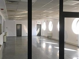 Casa de închiriat 18 camere, în Bucureşti, zona Ghencea