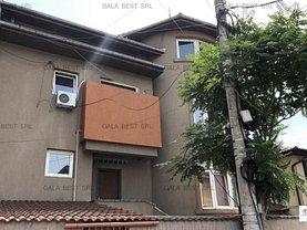 Casa 14 camere în Bucuresti, Vatra Luminoasa