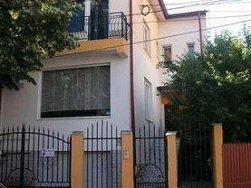 Casa de închiriat 8 camere, în Bucureşti, zona Pache Protopopescu