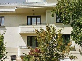 Casa de închiriat 14 camere, în Bucureşti, zona Casin