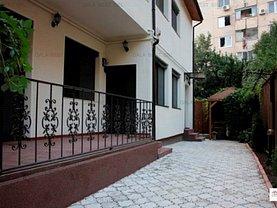 Casa de închiriat 7 camere, în Bucureşti, zona Iancului