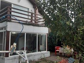 Casa de vânzare 8 camere, în Greaca
