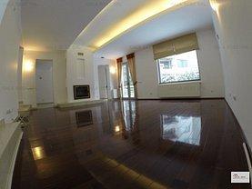 Casa de închiriat 9 camere, în Bucureşti, zona Nordului