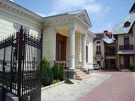 Casa de închiriat 31 camere, în Bucureşti, zona Unirii