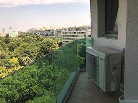 Apartament de închiriat 4 camere, în Bucuresti, zona Tei