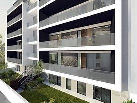 Apartament de vânzare 3 camere în Bucuresti, Kiseleff