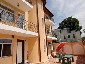 Casa de închiriat 9 camere, în Bucuresti, zona Unirii