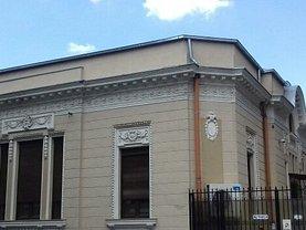 Casa de închiriat 12 camere, în Bucuresti, zona Armeneasca
