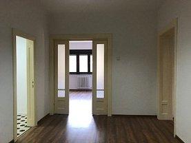 Casa de închiriat 23 camere, în Bucuresti, zona P-ta Dorobanti