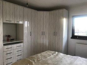 Casa de închiriat 4 camere, în Bucuresti, zona Ghencea