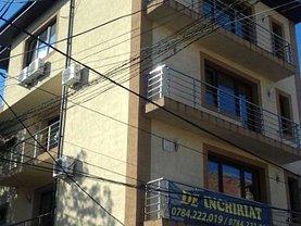 Casa de închiriat 5 camere, în Bucureşti, zona Vitan Mall