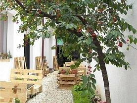 Casa de închiriat 5 camere, în Bucureşti, zona Moşilor