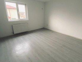 Casa de vânzare sau de închiriat 5 camere, în Pantelimon, zona Central