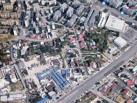 Teren constructii de vânzare, în Bucuresti, zona Vitan Mall