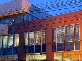Vânzare spaţiu industrial în Bucuresti, Berceni