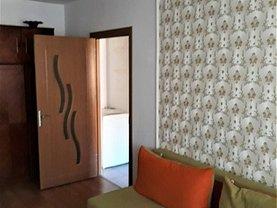 Apartament de închiriat 2 camere, în Bucuresti, zona Stefan cel Mare