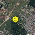 Teren constructii de vânzare, în Bucuresti, zona Pipera