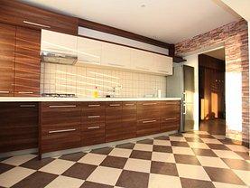 Apartament de vânzare 3 camere în Constanta, Faleza Nord