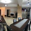 Apartament de vânzare 2 camere, în Mamaia, zona Central