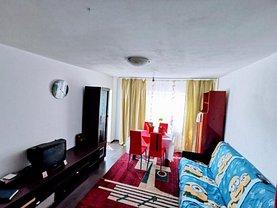 Apartament de vânzare 2 camere în Constanta, Faleza Nord