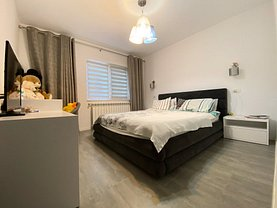 Apartament de vânzare 3 camere, în Constanţa, zona Inel I