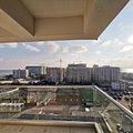 Penthouse de vânzare 3 camere, în Mamaia, zona Nord