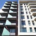 Apartament de vânzare 2 camere, în Mamaia, zona Nord