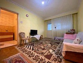 Apartament de vânzare 2 camere, în Constanţa, zona Abator