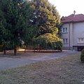 Casa de închiriat 5 camere, în Constanţa, zona Anda
