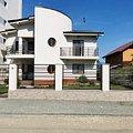 Casa de vânzare 5 camere, în Mamaia, zona Nord