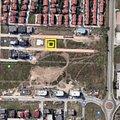Teren constructii de vânzare, în Constanţa, zona Tomis Plus