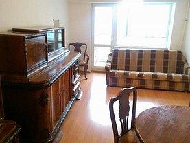Apartament de închiriat 3 camere, în Bucuresti, zona 1 Mai