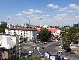 Apartament de vânzare 2 camere în Bucuresti, Stefan cel Mare