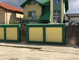 Casa 5 camere în Drobeta Turnu-Severin, Chihala
