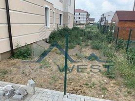 Apartament de vânzare 2 camere, în Giroc, zona Exterior Sud