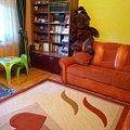 Apartament de vânzare 3 camere, în Timisoara, zona Baba-Dochia