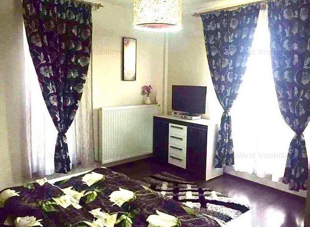 Apartament in zona Braytim ! 2 Camere, Complet Mobilat - imaginea 1